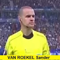 arbitros-futbol-aa-VAN_ROEKEL