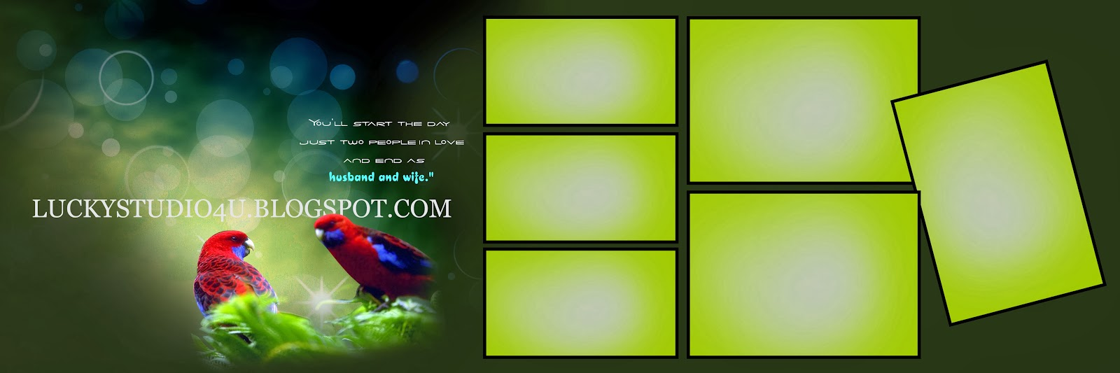 Karizma Wedding Background Joy Studio Design Gallery