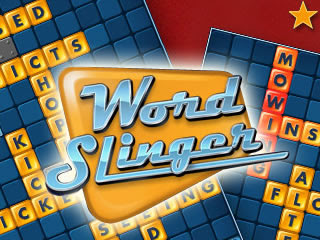 Word Slinger Free Download