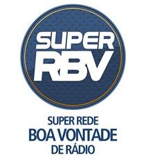 Super Rede Boa Vontade de Rádio AM 610 de Manaus AM