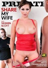 Share My Wife xXx (2016)