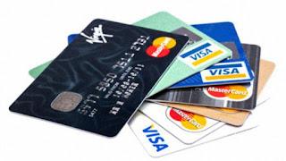 RevShare වල ආයෝජනය කරලා e-Money හොයන්න ලෑස්ති වෙමු. - සත්සයුර (www.sathsayura.blogspot.com)