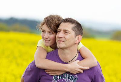 Tips dan Trik Cari Pria Yang Cocok Sebagai Ayah