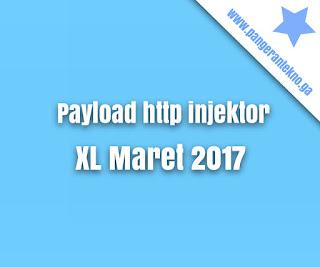 Payload http injektor sc xl april 2017