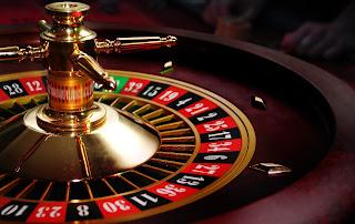 Börsen - Ett casino?