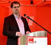 100 Jahre SPD Schenefeld