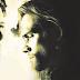 """[Spoiler] Descrição do Episódio 14.06 - """"Optimism"""" de Supernatural"""