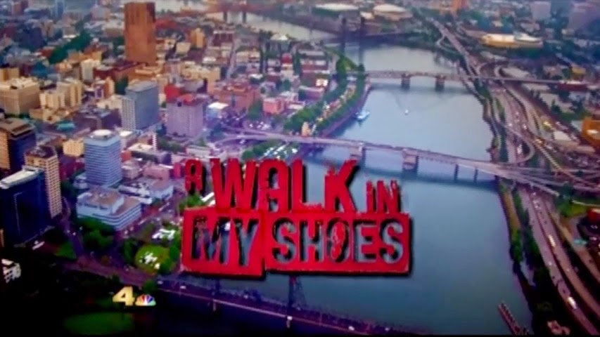 and to find titles tv and feature walk