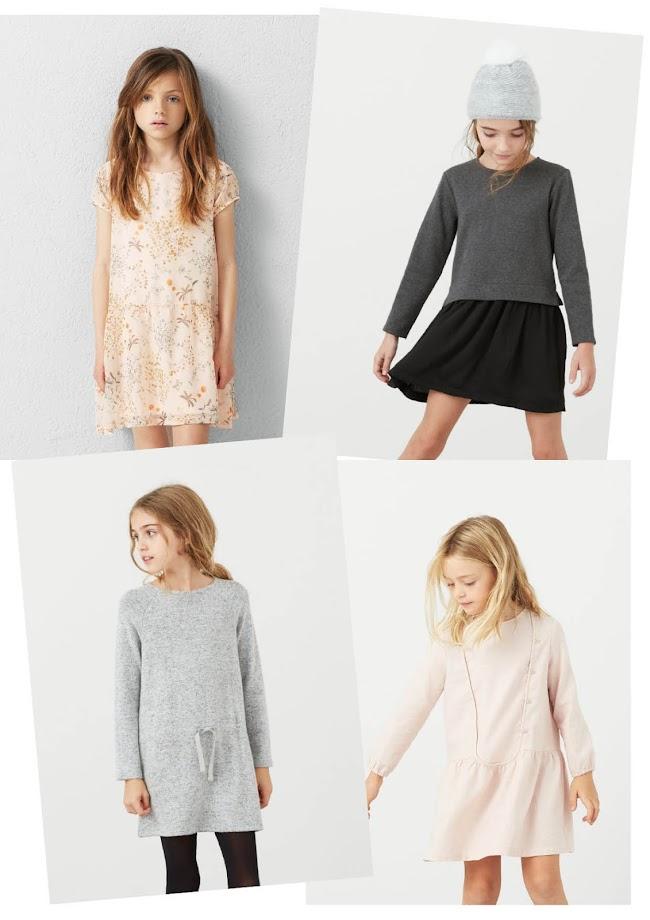 photo-mango-girls-dress-looks