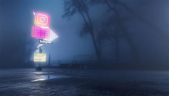 antisocial retele socializare facebook instagram snapchat 1