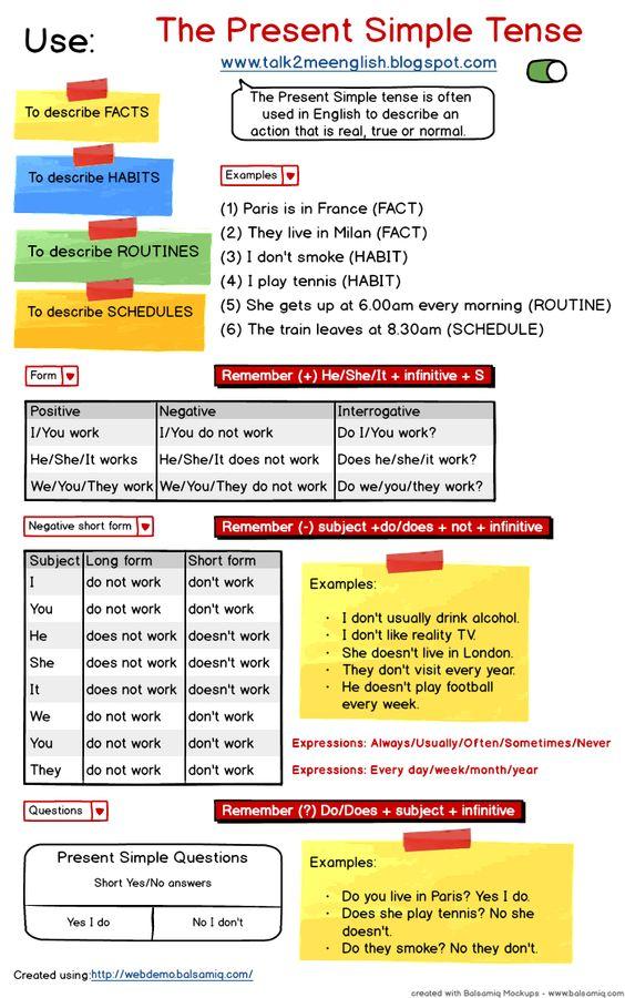 basic accounting teach yourself pdf