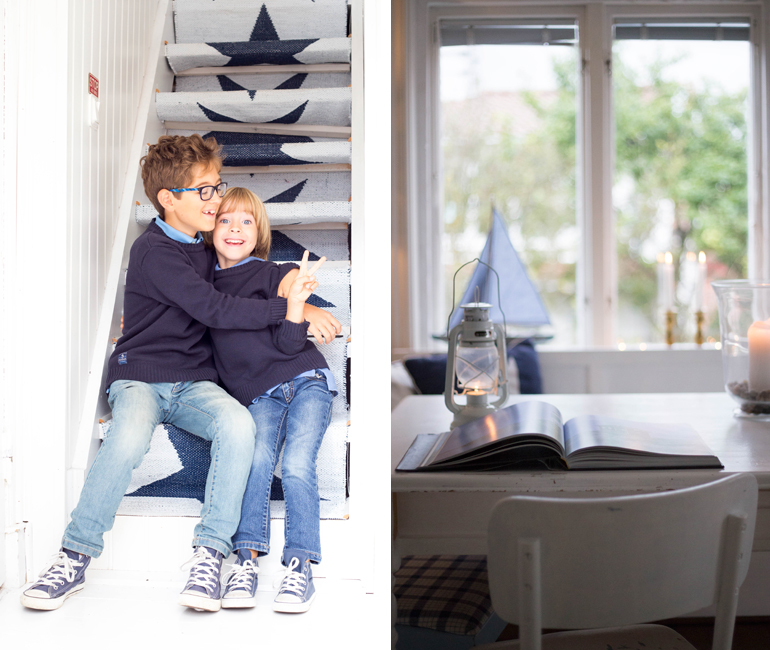 interior-casa-tipica-smogen-costa-suecia