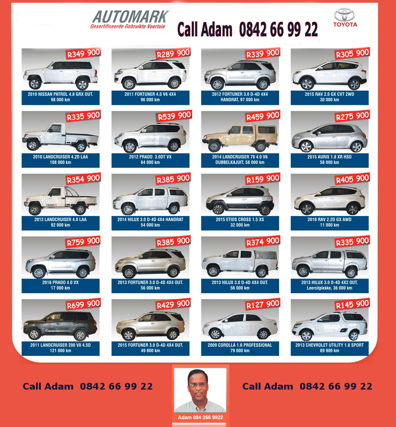 GumTree OLX Cars And Bakkies For Sale In Cape Town. Olx