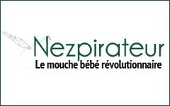 http://www.mouche-bebe.com/boutique/accueil/8-nezpirateur-mouche-bebe.html