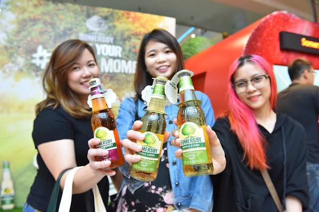 somersby-cider-giant-apples-cider-giveaway
