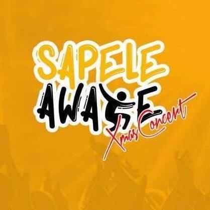 Initiators Of 'Sapele Awake' Promises To Bring Back Sapele's Glory, Visits LG Boss For Supports, Partnership