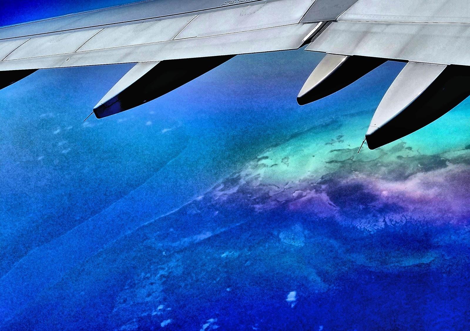 Trip Havana Cayman Island