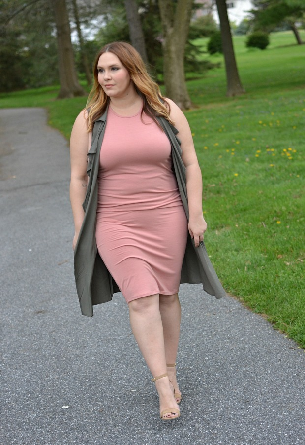 dfc19cbebf4 I am wearing this ASSETS Red Hot Label by Spanx underneath my dress-it is  so comfortable. What I have found in the past with some shapers is that  they are ...