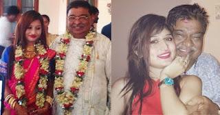 इन शादीशुदा जोड़ों को देख आप भी मान जाओगे की पैसा बोलता है (Most Funny Images Of Husband And Wife), Funny Images, Funny Images In Hindi, Latest Funny Images, New Photos Of Husband And Wife, Husband And Wife Funny Images
