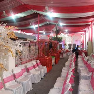 Pelaminan pernikahan paket pernikahan di medan mami gallery 51 bandar khalifah tembung medan telp 082168807707 0815 3316 8156 bbm 2ae1c5d7 line yudhistiraanggraini instagram gallerypernikahanmedan junglespirit Choice Image
