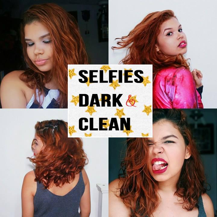 como editar fotos para o instagram, como editar selfies, como editar fotos clean, como editar fotos dark, preset vsco para selfies, vscocam, facetune, como escurecer o fundo, ingrid gleize, feed organizado,