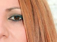 Penyebab Bibir Menjadi Hitam