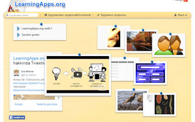 learningapps.org