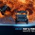 Fast & Furious 8 | Διαθέσιμο στην υπηρεσία CosmoteCinema on Demand