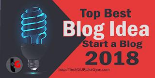 best%2Bblogging%2Bideas%2Bto%2Bmake%2Bmoney%2Bonline%2Bin%2B2018%2BHindi