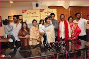 Mohan Babu Launches Junior Kuppanna in Hyd-thumbnail-3
