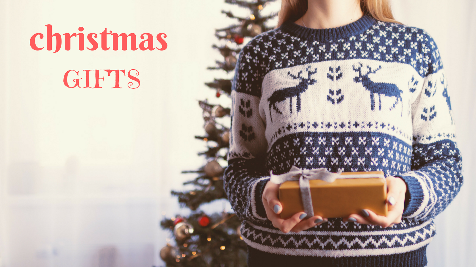 if you believe in a quality christmas gift and are confused what will be best for your loved ones here are some of the suggestions you will love to gift