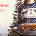 Top 10 Ten Unique Gifts For Christmas that You Will Love