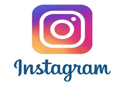 تحميل برنامج انستجرام 2019 اخر اصدار برابط مباشر downloud instagram 2019