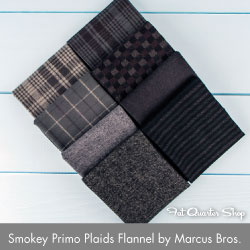 http://www.fatquartershop.com/smokey-primo-plaids-fat-quarter-bundle