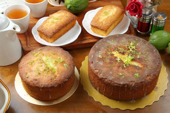 母親節蛋糕推薦【小公主烘焙】