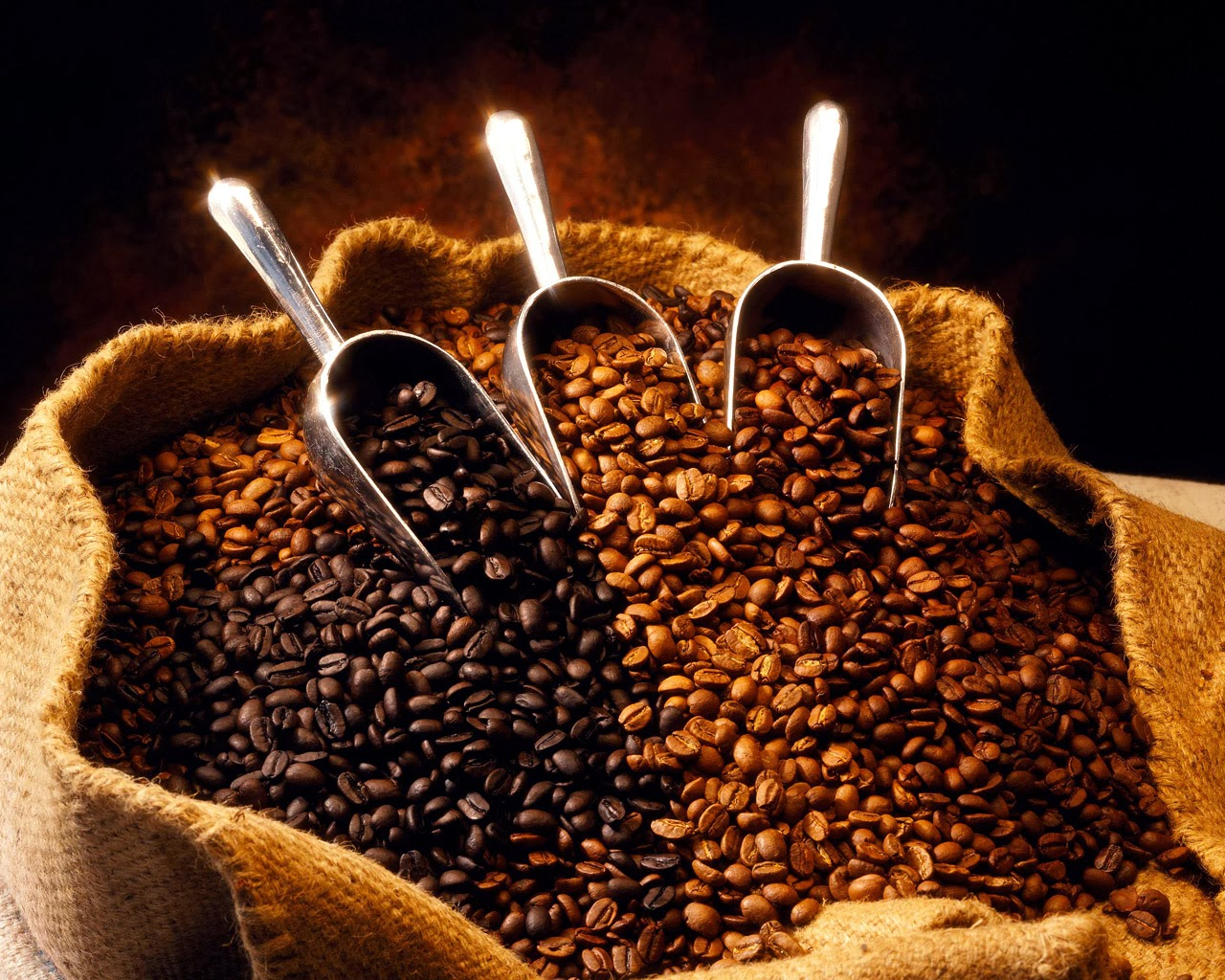 Why Drinking Coffee Increase Calcium Excretion
