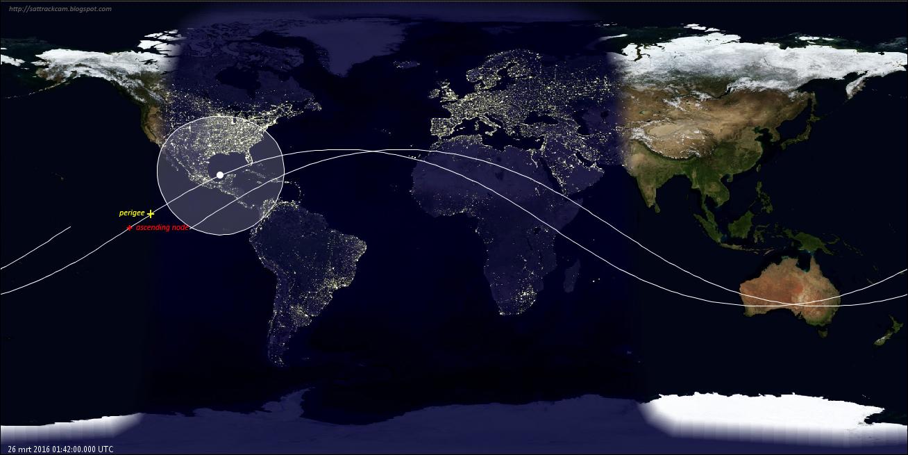 SatTrackCam Leiden (b)log: Hitomi (ASTRO-H) scientific X-ray ... on satellite gravity map, satellite imagery, space satellite map, satellite sky map, orbital launch satellite map, geosynchronous satellite location map, satellite clip art, satellite map of earth, shuttle buran, satellite galaxy map, satellite terra map, geosynchronous satellite, anti-satellite weapon, geosynchronous orbit, satellite constellation map, 2009 satellite collision, low earth orbit, geocentric orbit, satellite moon map, space station, satellite gps software map, ballistic missile, satellite global map, geostationary orbit, polar orbit,