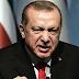 Νέα κονταροχτυπήματα ΗΠΑ – Τουρκίας