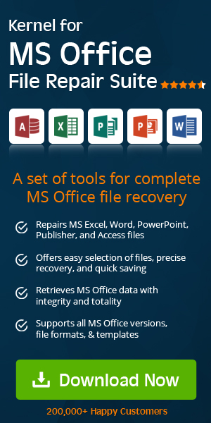 https://www.nucleustechnologies.com/ms-office-file-repair-suite.html?utm_source=blogger&utm_medium=banner&utm_campaign=msoffice_blog&utm_content=rightpanel