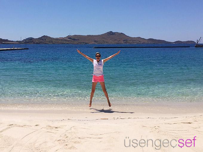 palmalife-bodrum-resort-otel-deniz-usengec-sef