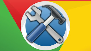 اداة, تنظيف, وتسريع, متصفح, جوجل, كروم, Chrome ,Cleanup ,Tool, اخر, اصدار