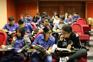 ติวสอบโอเน็ต แกทภาษาอังกฤษ ภาษาไทยในโรงเรียนต่างๆทั่วประเทศ