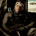 """""""Den Of Thieves"""", filme sobre assalto a banco estrelado por 50 Cent, estreia no Brasil no próximo mês"""