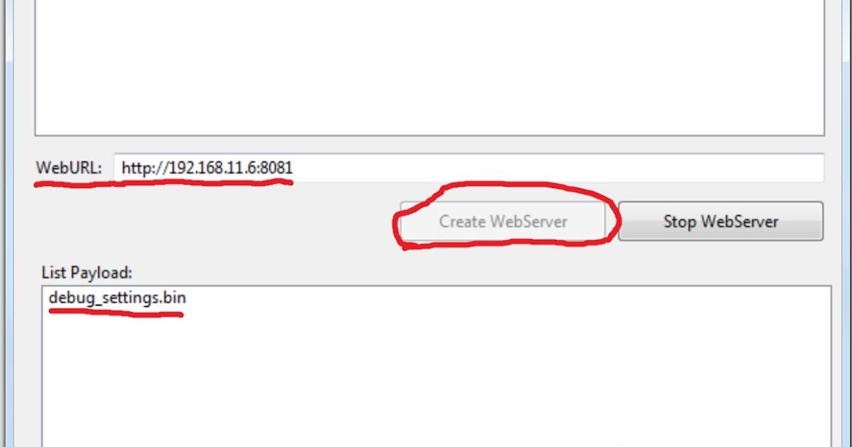 yyoosskのメモ: PS4 4.05のwebブラウザを開ける本体で自分で ...