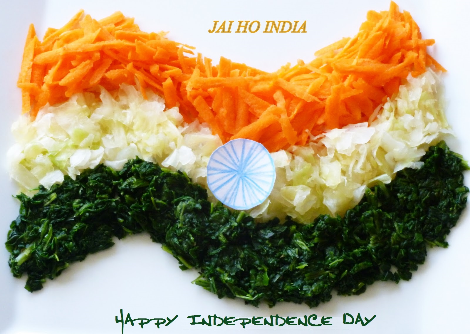 Independence Day Photography Ideas