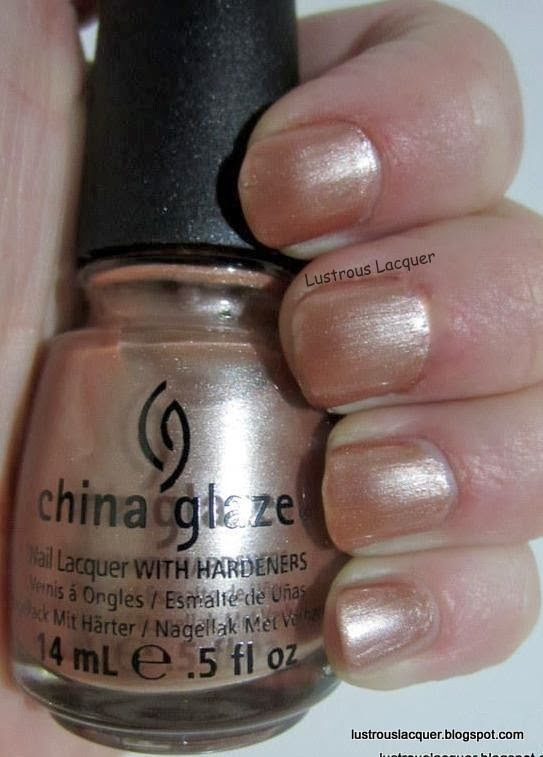 China-Glaze-Camisole-Frost-Finish