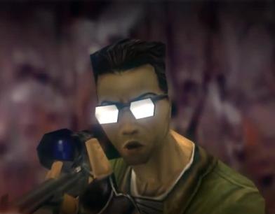 Counter Strike 1.6 JİPKA CFG İndir Süper Hız + FPS Mart 2019