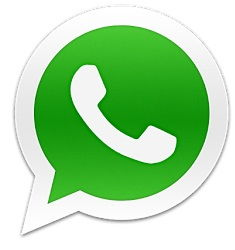 Uganda imposes WhatsApp and Facebook tax 'to stop gossip'