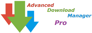Download: Advanced Download Manager (ADM) Pro: Best Alternative for IDM
