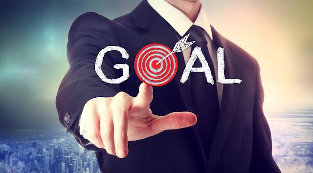 ما الذي يجب أن تتعلّمه لتقترب من أهدافك وطموحاتك ؟
